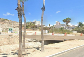 Foto de terreno habitacional en venta en mauricio castro , san josé del cabo centro, los cabos, baja california sur, 0 No. 01