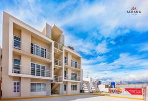 Foto de casa en venta en  , maurilio magallón, tijuana, baja california, 0 No. 01