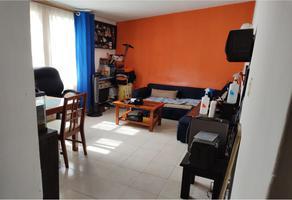 Foto de departamento en venta en maurilio mejia 23, santa cruz meyehualco, iztapalapa, df / cdmx, 0 No. 01
