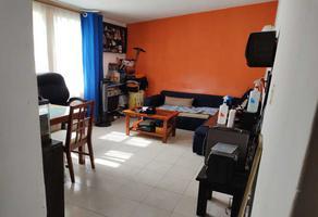 Foto de departamento en venta en maurilio mejia , buenavista, iztapalapa, df / cdmx, 0 No. 01