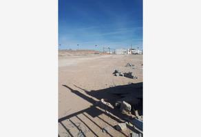 Foto de terreno habitacional en venta en mauro alvares campo #106 , granjas pueblo gamboa, juárez, chihuahua, 0 No. 01