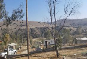 Foto de terreno habitacional en venta en mauro guzman lote 19 manzana 3 , lomas altas ii, playas de rosarito, baja california, 0 No. 01