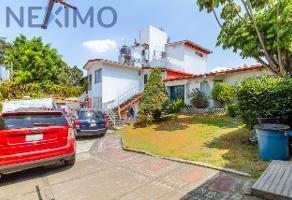 Foto de casa en venta en maxcannú , héroes de padierna, tlalpan, df / cdmx, 0 No. 02