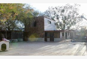 Foto de casa en venta en maximinio flores 542, los siller, saltillo, coahuila de zaragoza, 0 No. 01