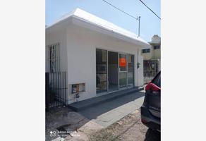 Foto de local en renta en maximino ortega 0000, jesús luna luna, ciudad madero, tamaulipas, 0 No. 01