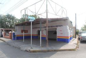 Foto de local en renta en  , máximo ancona, mérida, yucatán, 11742549 No. 01