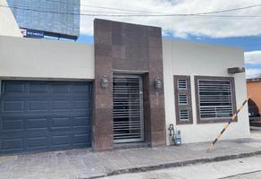 Foto de casa en venta en maximo castillo , panamericana unidad, juárez, chihuahua, 0 No. 01
