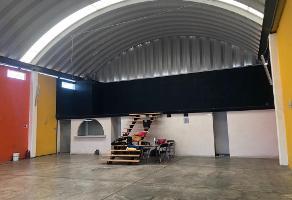 Foto de local en venta en maya , américas i sección, valle de chalco solidaridad, méxico, 13821343 No. 01