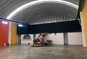 Foto de local en venta en maya , américas i sección, valle de chalco solidaridad, méxico, 16351843 No. 01