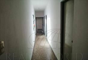 Foto de casa en renta en  , maya, guadalupe, nuevo león, 16455379 No. 01