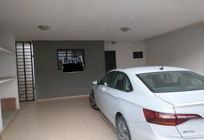 Foto de casa en renta en  , maya, guadalupe, nuevo león, 0 No. 01