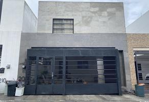 Foto de casa en venta en  , maya, guadalupe, nuevo león, 0 No. 01