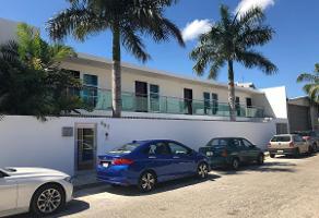Foto de oficina en renta en  , maya, mérida, yucatán, 10474321 No. 01