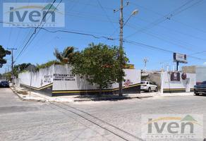 Foto de local en venta en  , maya, mérida, yucatán, 11820430 No. 01