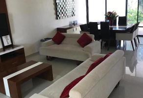 Foto de casa en renta en  , maya, mérida, yucatán, 11826073 No. 01