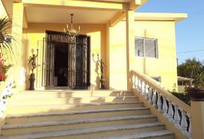 Foto de casa en venta en  , maya, mérida, yucatán, 0 No. 03