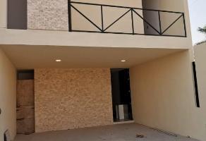 Foto de casa en venta en  , maya, mérida, yucatán, 13857167 No. 01