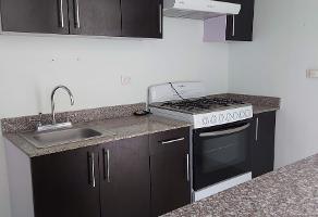 Foto de casa en renta en  , maya, mérida, yucatán, 13912095 No. 01
