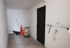 Foto de casa en renta en  , maya, mérida, yucatán, 14005289 No. 18