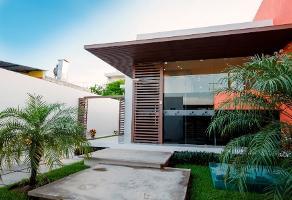 Foto de edificio en venta en  , maya, mérida, yucatán, 14009930 No. 01