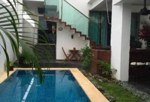 Foto de casa en venta en  , maya, mérida, yucatán, 14047028 No. 01