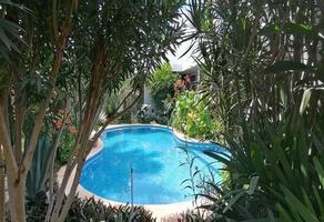 Foto de casa en venta en  , maya, mérida, yucatán, 14049258 No. 01