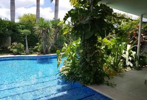 Foto de casa en venta en  , maya, mérida, yucatán, 14070496 No. 01