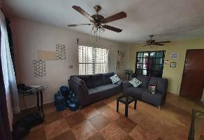Foto de casa en venta en  , maya, mérida, yucatán, 14081637 No. 01