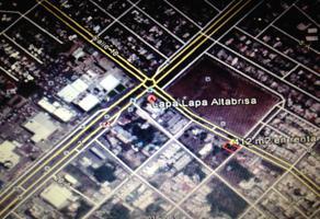 Foto de terreno comercial en renta en  , maya, mérida, yucatán, 14276872 No. 01
