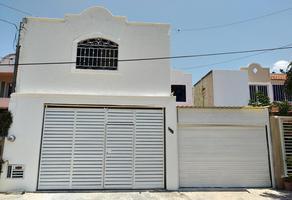 Foto de casa en renta en  , maya, mérida, yucatán, 0 No. 01