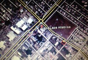 Foto de terreno comercial en renta en  , maya, mérida, yucatán, 0 No. 01