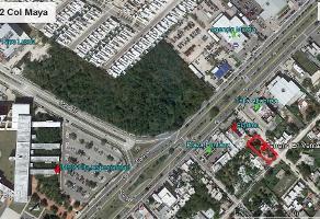Foto de terreno comercial en venta en  , maya, mérida, yucatán, 0 No. 01