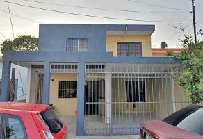 Foto de casa en venta en  , maya, mérida, yucatán, 15146435 No. 01