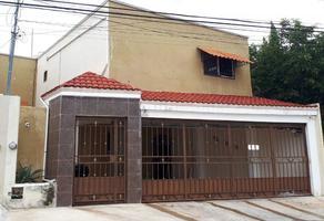 Foto de casa en venta en  , maya, mérida, yucatán, 0 No. 01