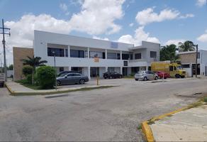 Foto de local en renta en  , maya, mérida, yucatán, 15434857 No. 01