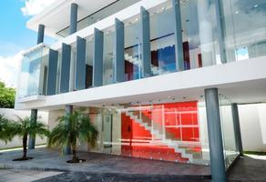 Foto de edificio en venta en  , maya, mérida, yucatán, 0 No. 01
