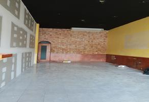 Foto de local en renta en  , maya, mérida, yucatán, 0 No. 01