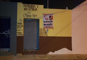 Foto de local en renta en  , maya, mérida, yucatán, 17157361 No. 01