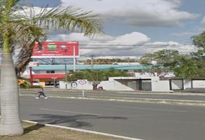 Foto de terreno habitacional en venta en  , maya, mérida, yucatán, 0 No. 01