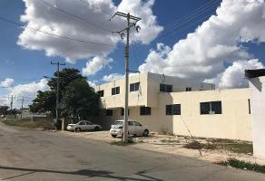 Foto de terreno habitacional en renta en  , maya, mérida, yucatán, 7860417 No. 01