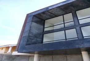 Foto de oficina en renta en  , maya, mérida, yucatán, 8372224 No. 01
