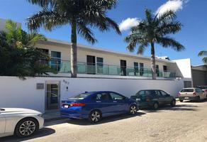 Foto de oficina en renta en  , maya, mérida, yucatán, 9569496 No. 01