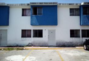 Foto de casa en venta en maya real , maya real, othón p. blanco, quintana roo, 0 No. 01
