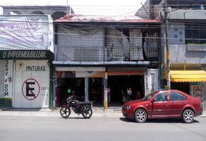 Foto de local en venta en  , maya, tuxtla gutiérrez, chiapas, 14076047 No. 01