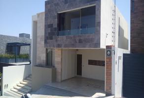 Foto de casa en venta en mayacama 150, lomas 4a sección, san luis potosí, san luis potosí, 0 No. 01