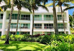 Foto de departamento en venta en mayan lake 301 , pie de la cuesta, acapulco de juárez, guerrero, 0 No. 01