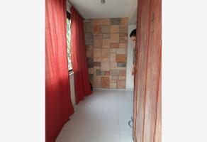 Foto de departamento en venta en mayapan 1, cancún centro, benito juárez, quintana roo, 15995702 No. 01