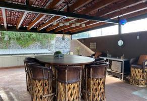 Foto de casa en venta en mayapan 367, jardines del ajusco, tlalpan, df / cdmx, 0 No. 01