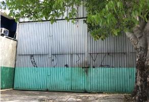Foto de terreno habitacional en venta en  , mayapan, mérida, yucatán, 0 No. 01