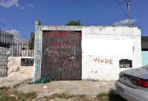 Foto de terreno habitacional en venta en  , mayapan, mérida, yucatán, 14177024 No. 01